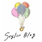 StylistBlog