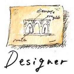 Designer|クアラントットのデザイナー