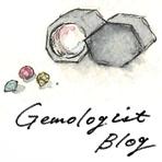 GemologistBlog