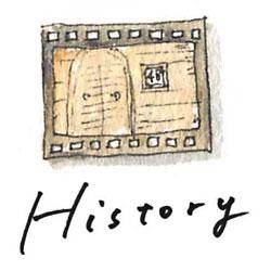 History|クアラントットのヒストリー